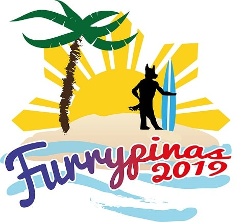 Everything You Need to Know About Furrypinas 2019